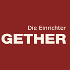 gether-at